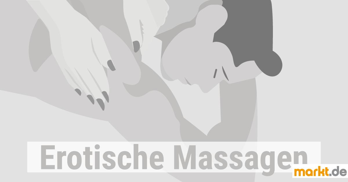 Markt de erotik massage sachsen