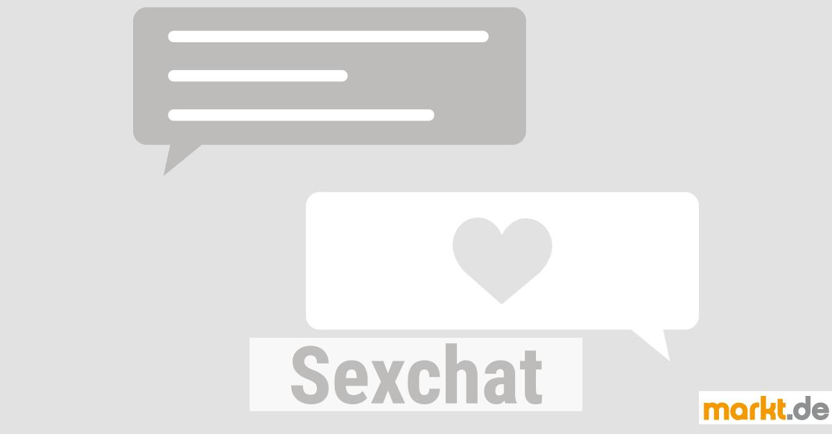 Skype Sex Anzeigen