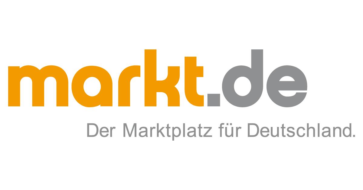 Markt De Paare Berlin