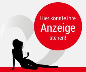 Sex Kontaktanzeigen Erotikanzeigen Für Dates Sexkontakte In