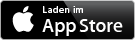 Laden im App Store
