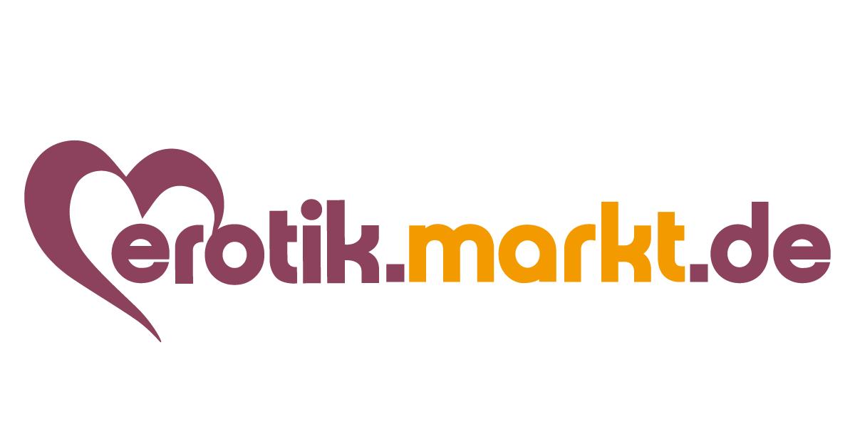Markt De Sexkontakte